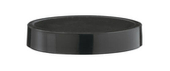 Chopping Cup Lid
