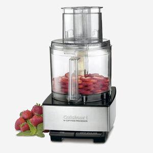 Cuisinart Food Processor Detachable Stem for DLC-7 Series DLC-039ATX-1