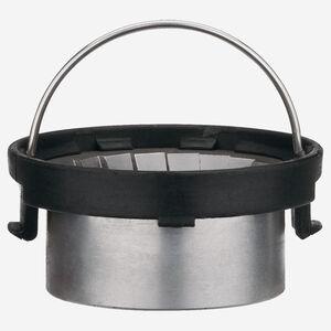 CBM-18/20 Mécanisme de broyage