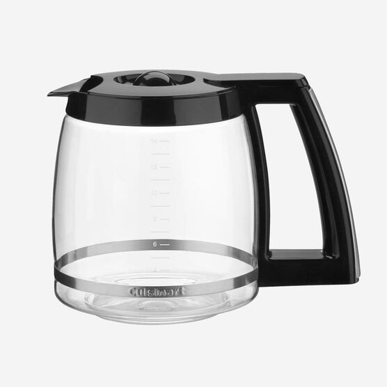 14 Cup Replacement Carafe with Lid