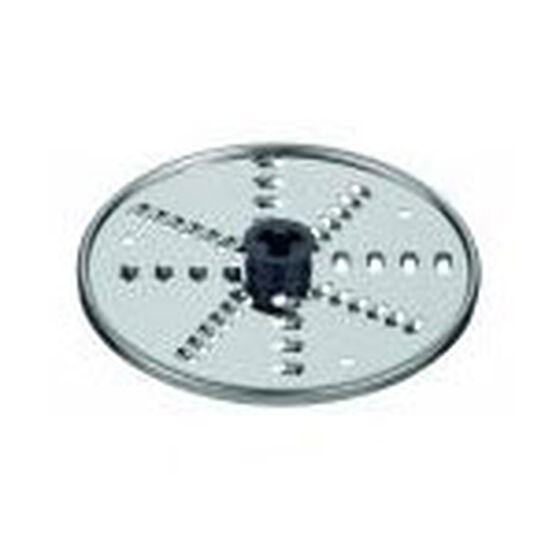 CFP-22 Shredding Disc (fine/med)
