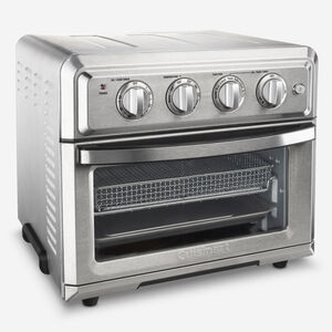 AirFryer Convection Oven