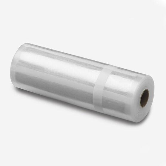 Vacuum Bag Rolls (20cm x 6.1m)
