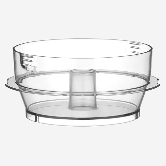 FP-14N - Small Work Bowl (4½-cup)