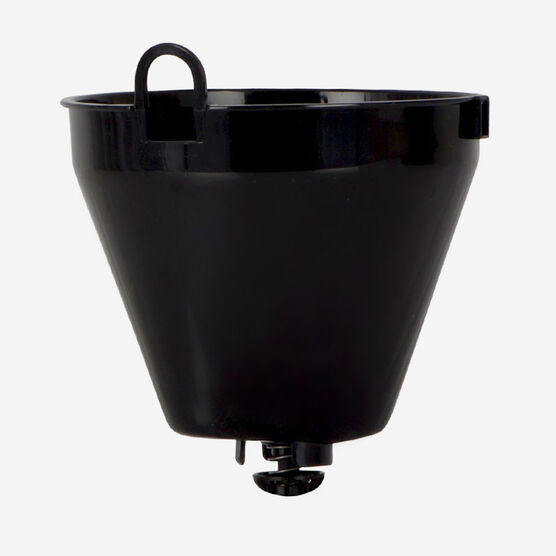 CPO-800 Filter Basket Holder