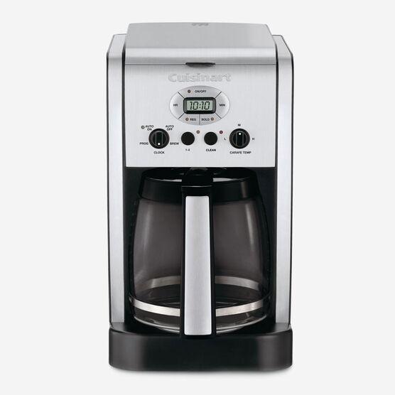 Cafetière programmable 14 tasses PerfecTempMD