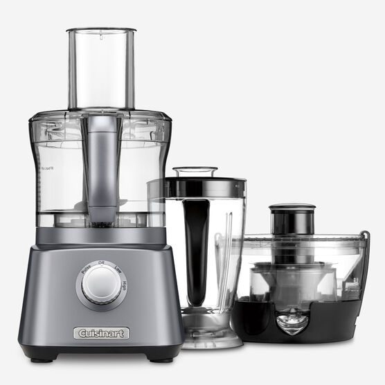 3-in-1 Multifunctional Kitchen Centre