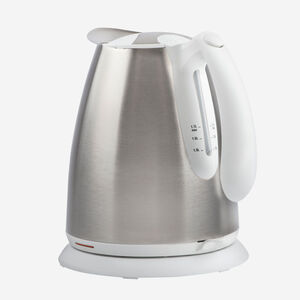 Refurbished Cordless Automatic Electric Jug Kettle