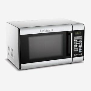 Four à micro-ondes Cuisinart