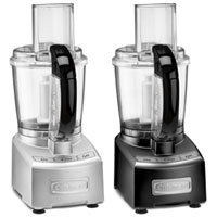 Cuisinart® Food Processor
