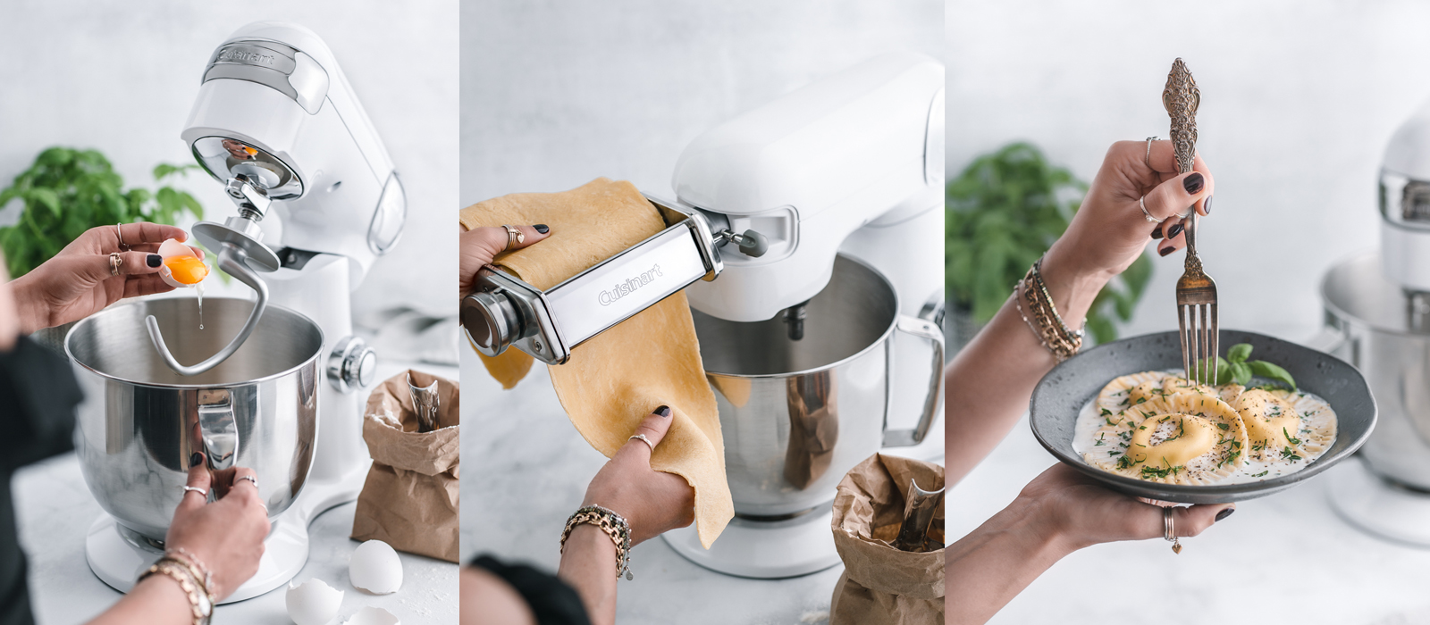 Precision Master™<br />5 5-quart (5 2 L) Stand Mixer