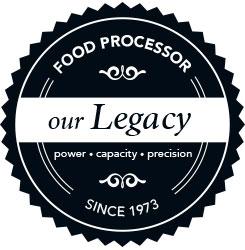 Cuisinart® Food Processor