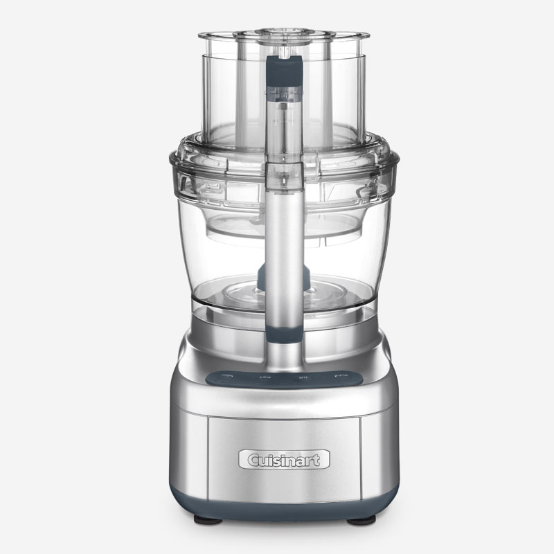 Elemental 13 cup 31 l food processor ca cuisinart cuisinart elemental 13 cup 31 l food processor forumfinder Gallery