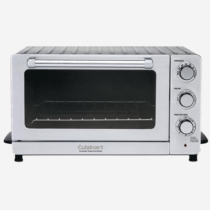 Four à convection-grille-pain-gril | Cuisinart