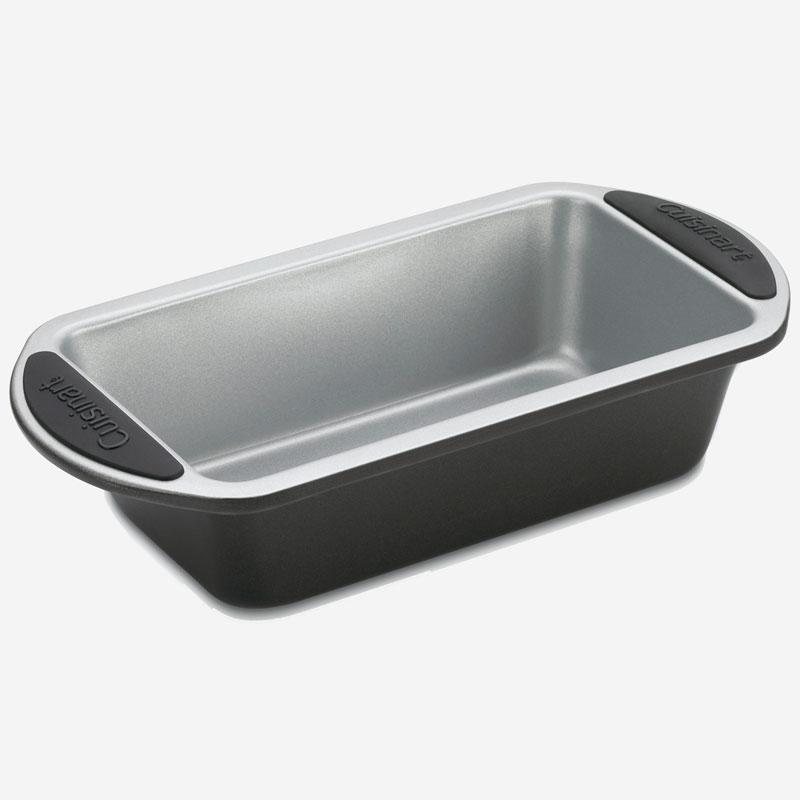9 Quot 23 Cm Loaf Pan