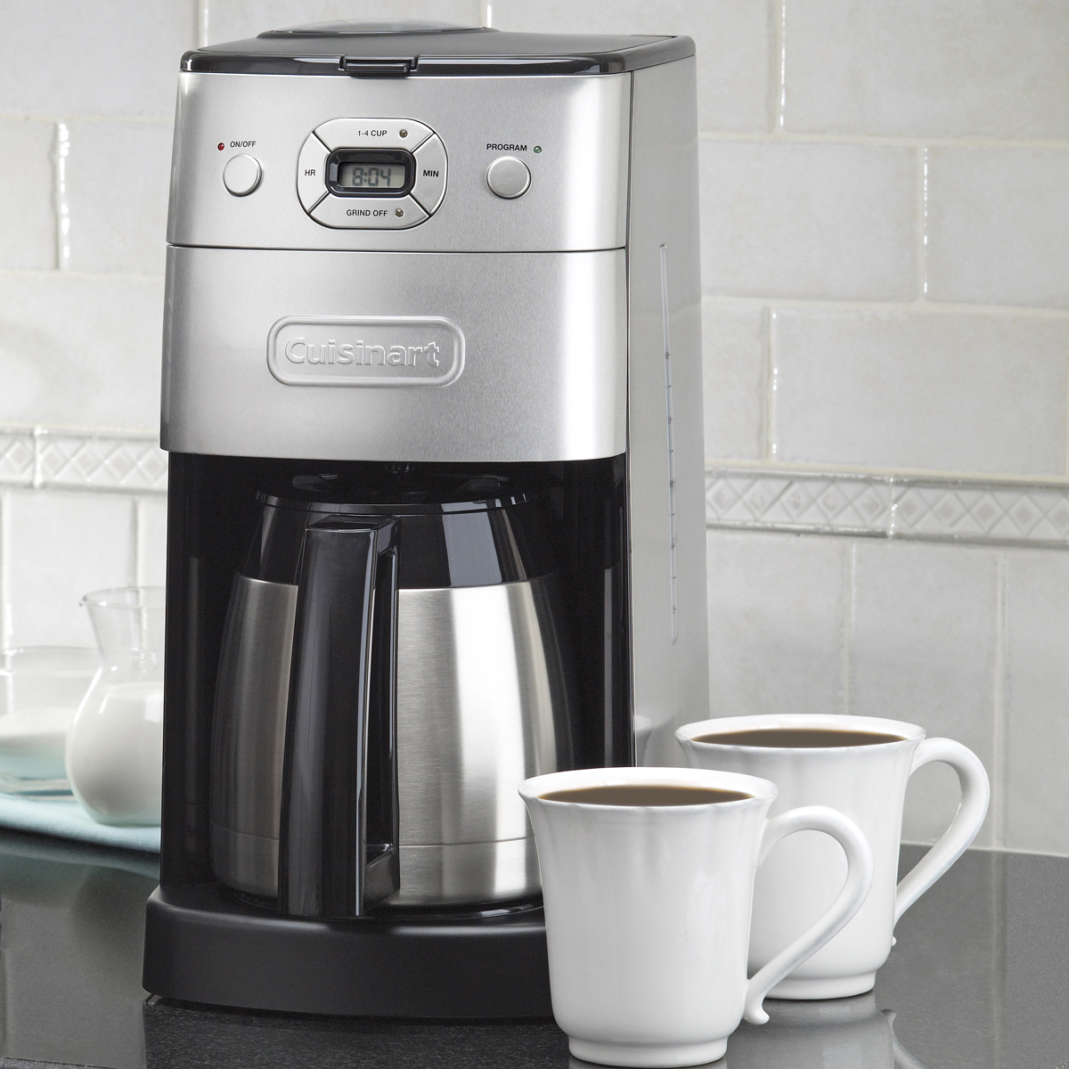 cafetiere avec moulin amazing machine caf delonghi machine expresso avec broyeur with cafetiere. Black Bedroom Furniture Sets. Home Design Ideas