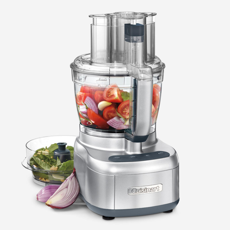 how to make juice how to grind meat in a food processor